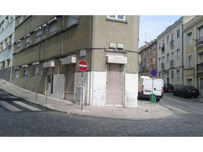 Loja para comprar, Beato, Lisboa - Foto 2