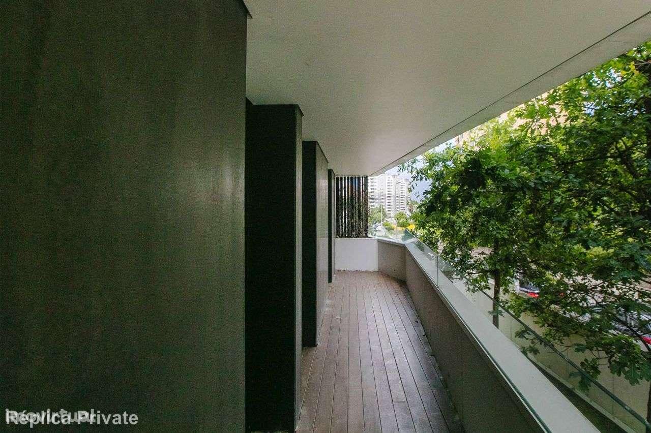 Apartamento para comprar, Aldoar, Foz do Douro e Nevogilde, Porto - Foto 24