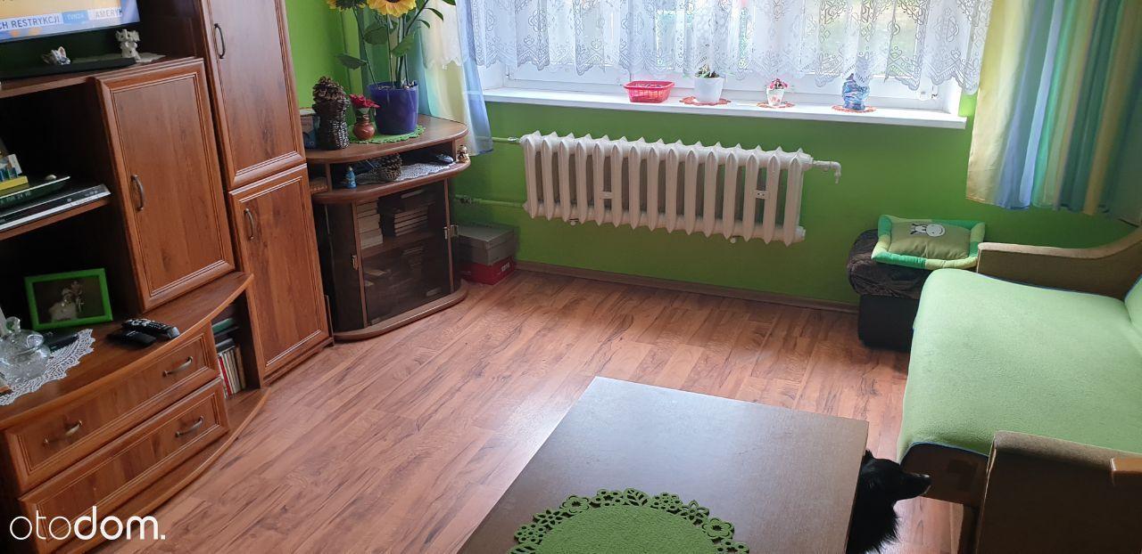 Mieszkanie 2 pokojowe - Świnoujście