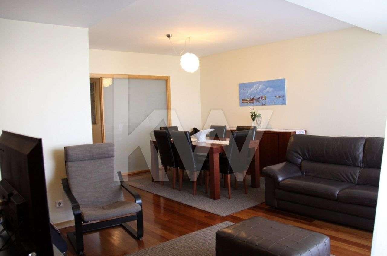 Apartamento para comprar, São Vicente, Braga - Foto 17