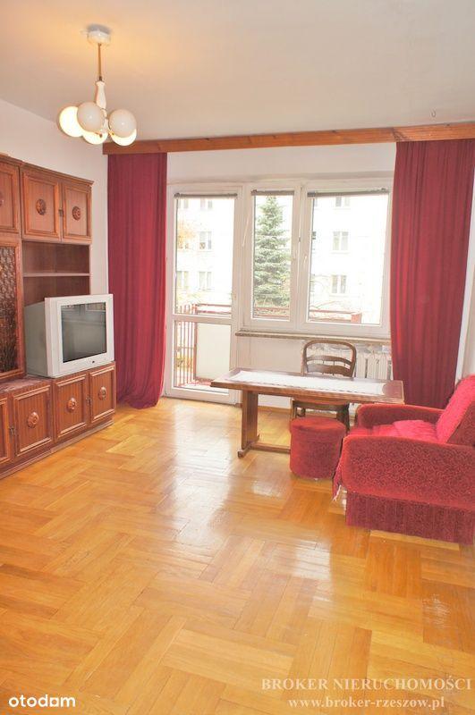 4 pokoje atrakcyjne cenowo, oddzielna kuchnia