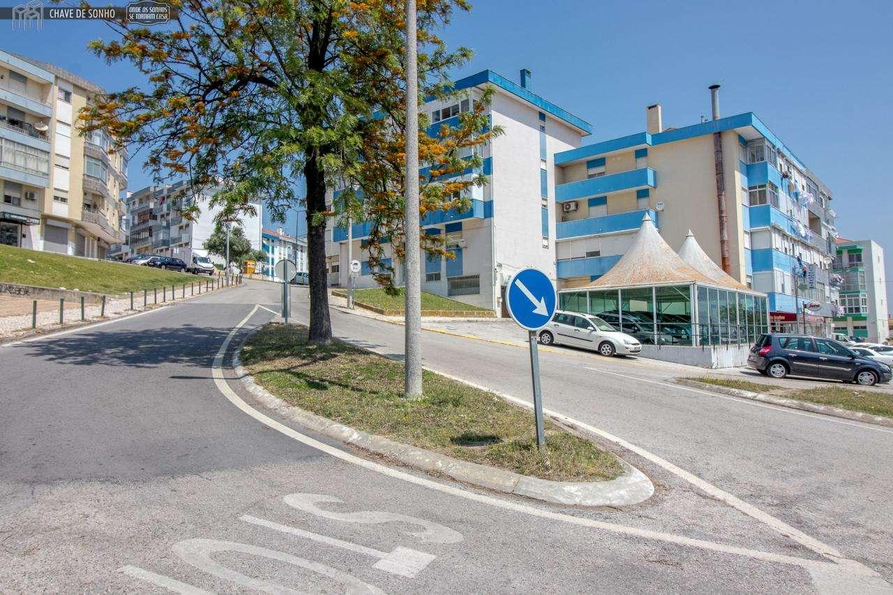 Apartamento para comprar, Póvoa de Santa Iria e Forte da Casa, Lisboa - Foto 25