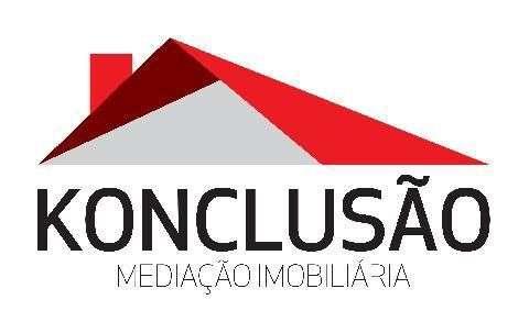 Agência Imobiliária: Konclusao - Grupo Felizardo