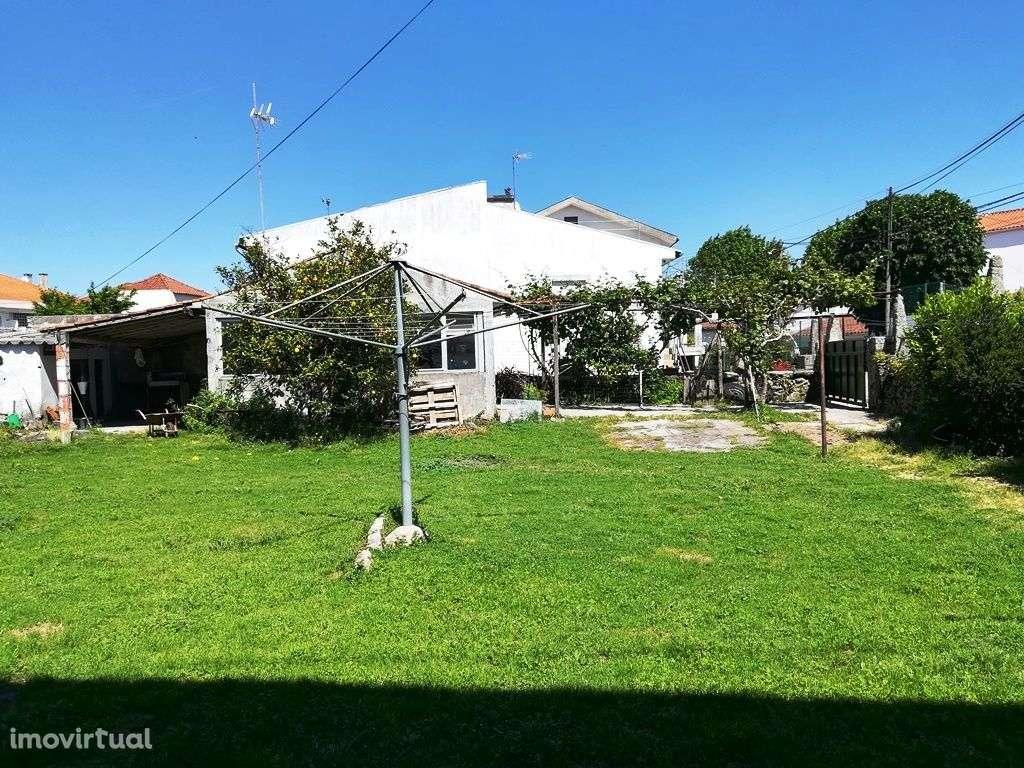 Moradia para comprar, Viana do Castelo (Santa Maria Maior e Monserrate) e Meadela, Viana do Castelo - Foto 15