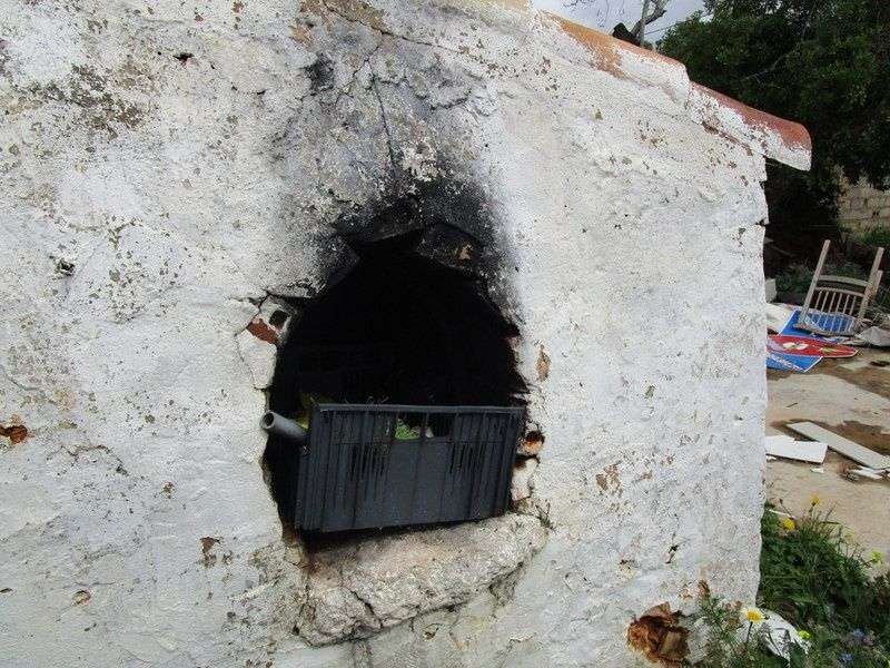 Quintas e herdades para comprar, Estômbar e Parchal, Lagoa (Algarve), Faro - Foto 6