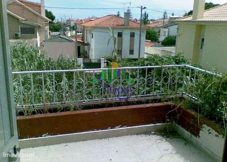 Moradia para comprar, Carcavelos e Parede, Cascais, Lisboa - Foto 2