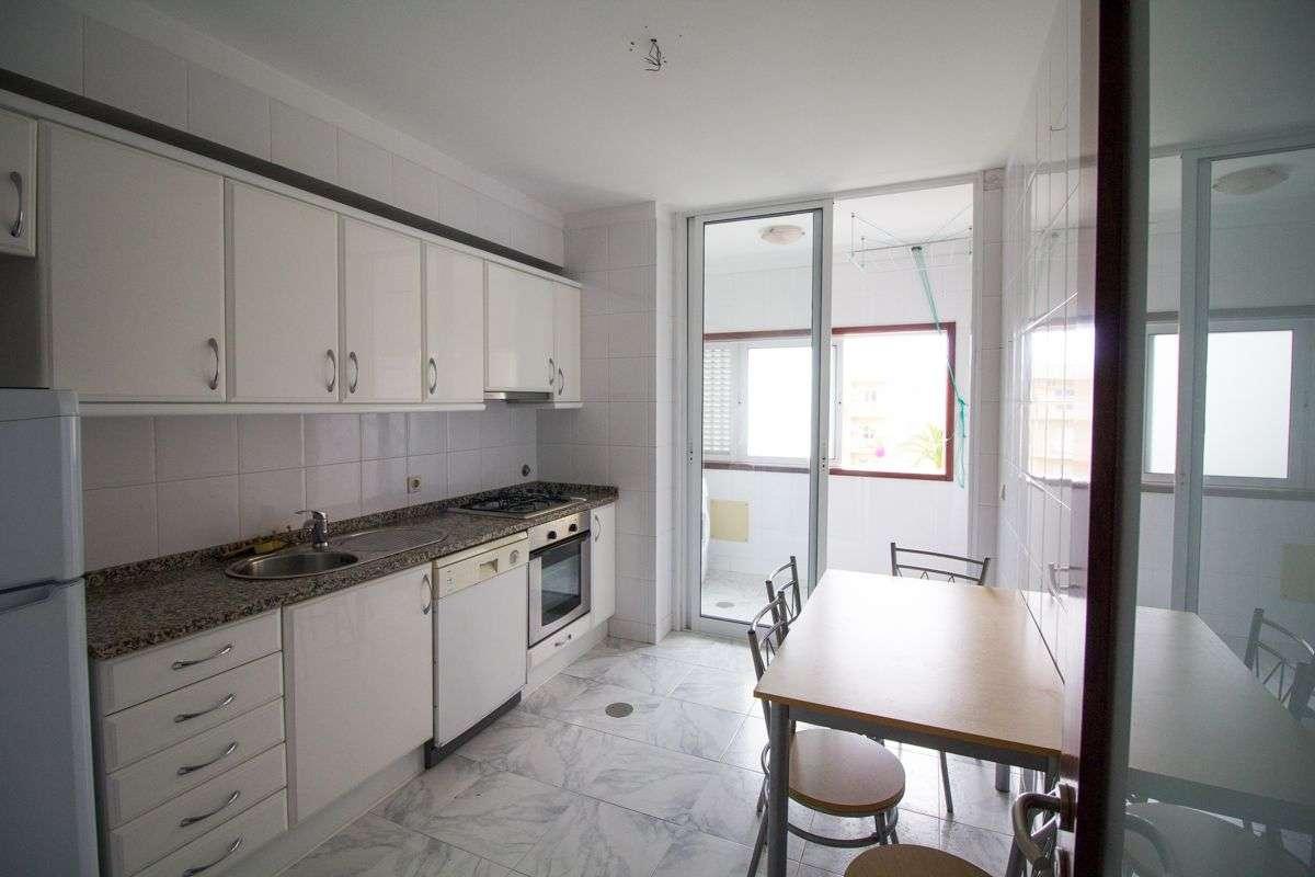 Apartamento para comprar, Gulpilhares e Valadares, Porto - Foto 11