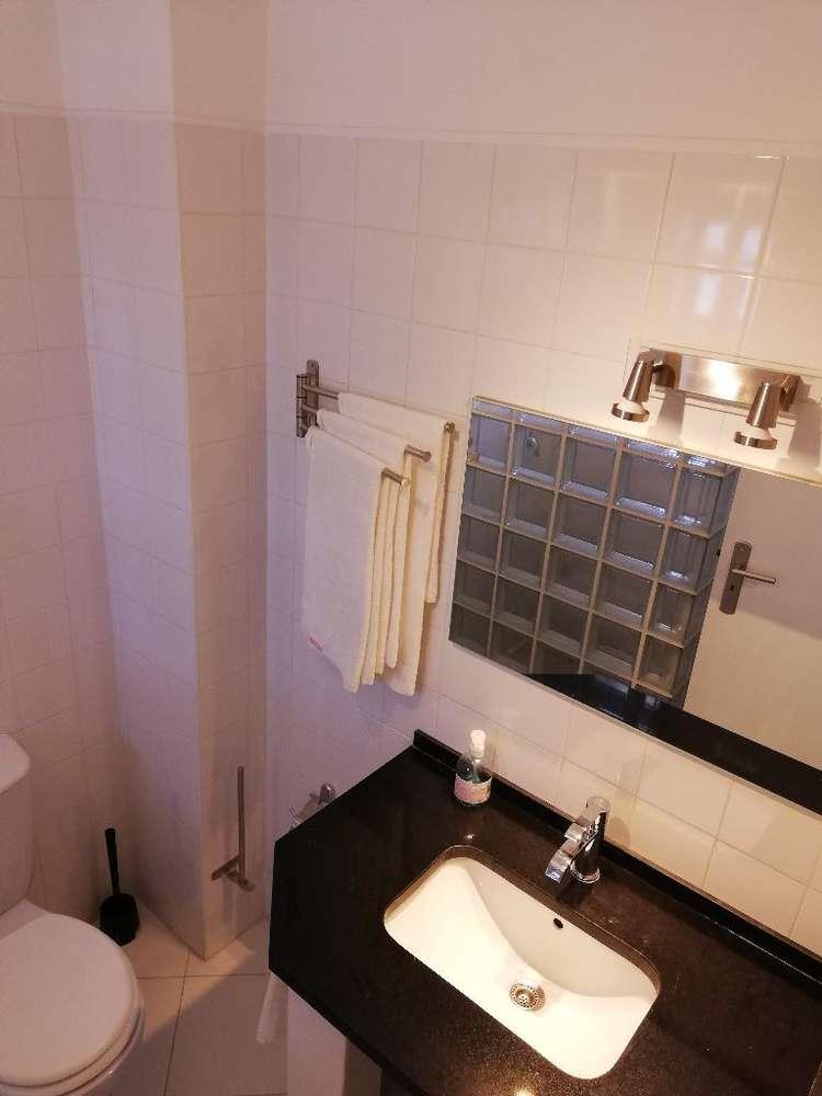Apartamento para comprar, Quarteira, Faro - Foto 51