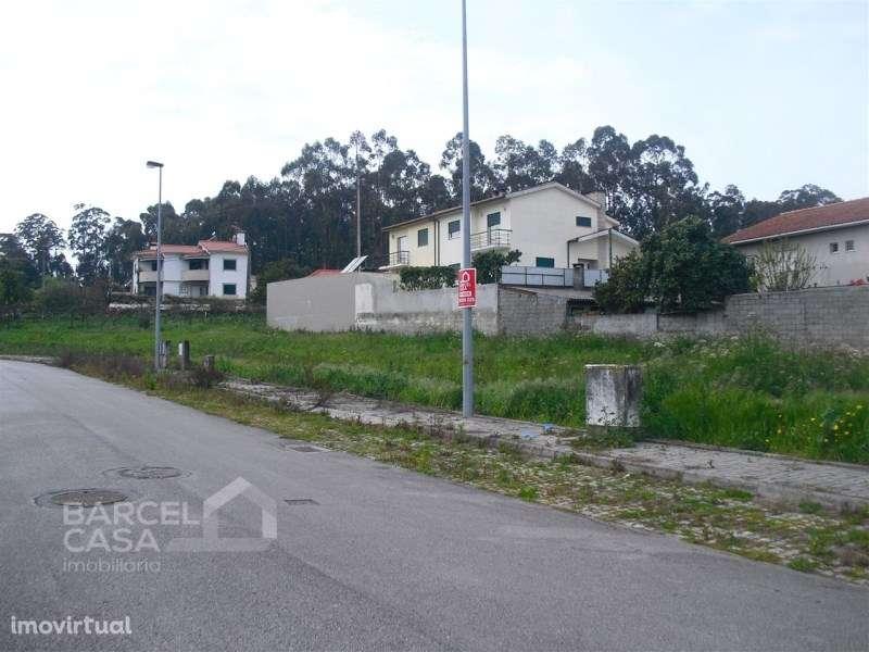 Terreno para comprar, Perelhal, Braga - Foto 2
