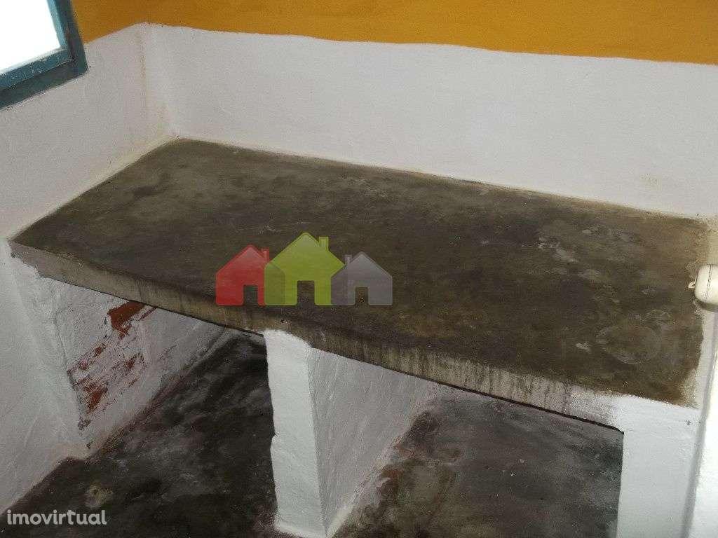 Moradia para comprar, Safara e Santo Aleixo da Restauração, Beja - Foto 9