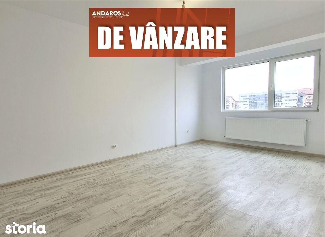 Apartament 3 camere Militari, Drumul Osiei, Militari Shopping 3 min