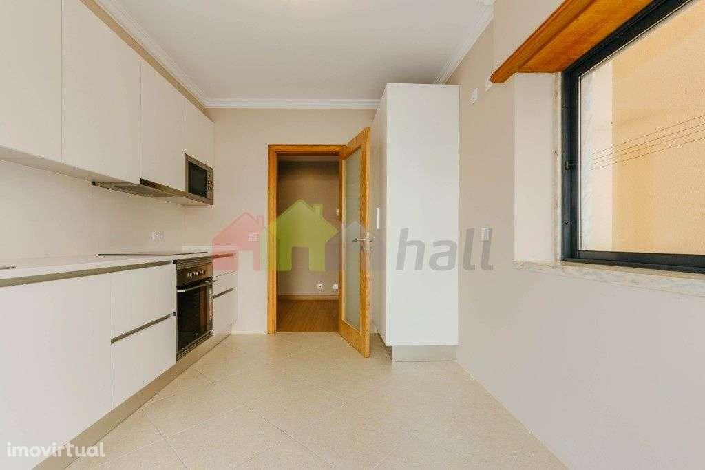 Apartamento para comprar, Odivelas, Lisboa - Foto 2