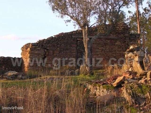 Terreno para comprar, Almaceda, Castelo Branco - Foto 6