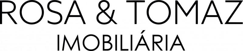 Rosa & Tomaz
