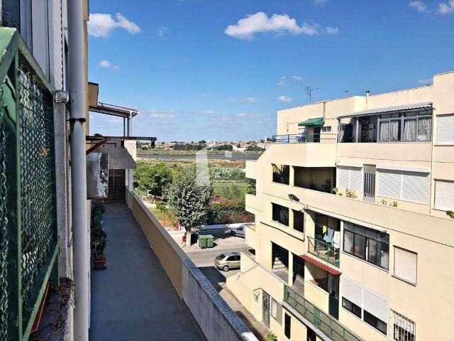 Apartamento para comprar, Alhos Vedros, Setúbal - Foto 10