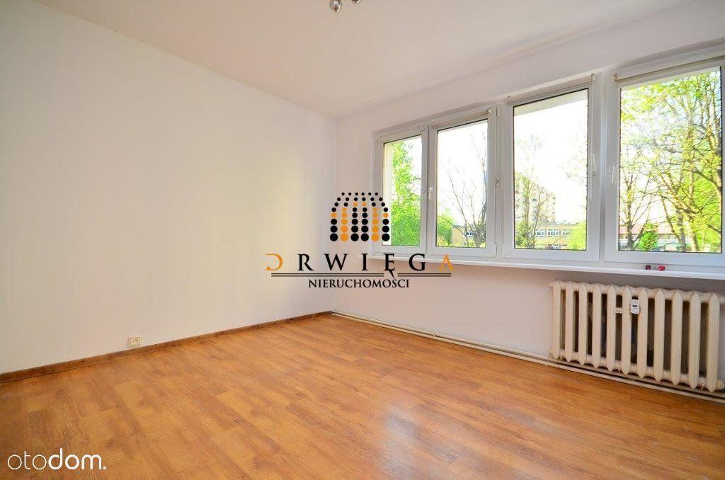 Mieszkanie, 53,30 m², Gorzów Wielkopolski