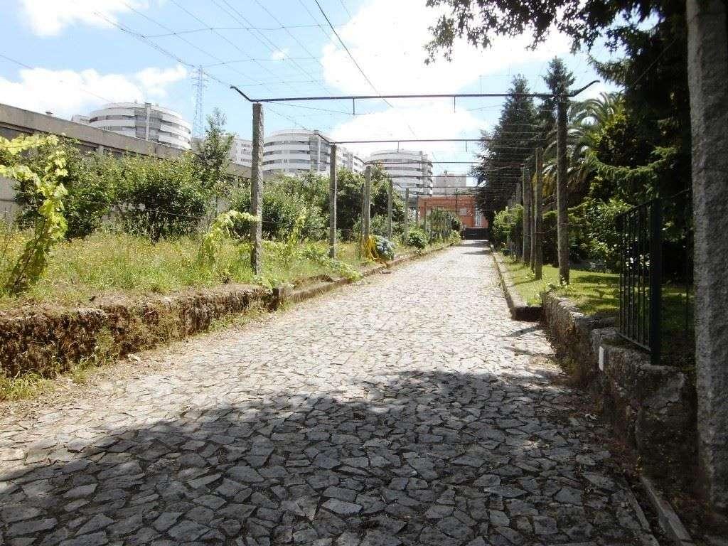 Quintas e herdades para comprar, Real, Dume e Semelhe, Braga - Foto 31