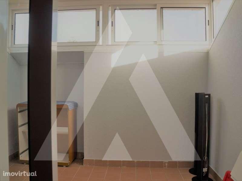 Apartamento para comprar, Esgueira, Aveiro - Foto 15