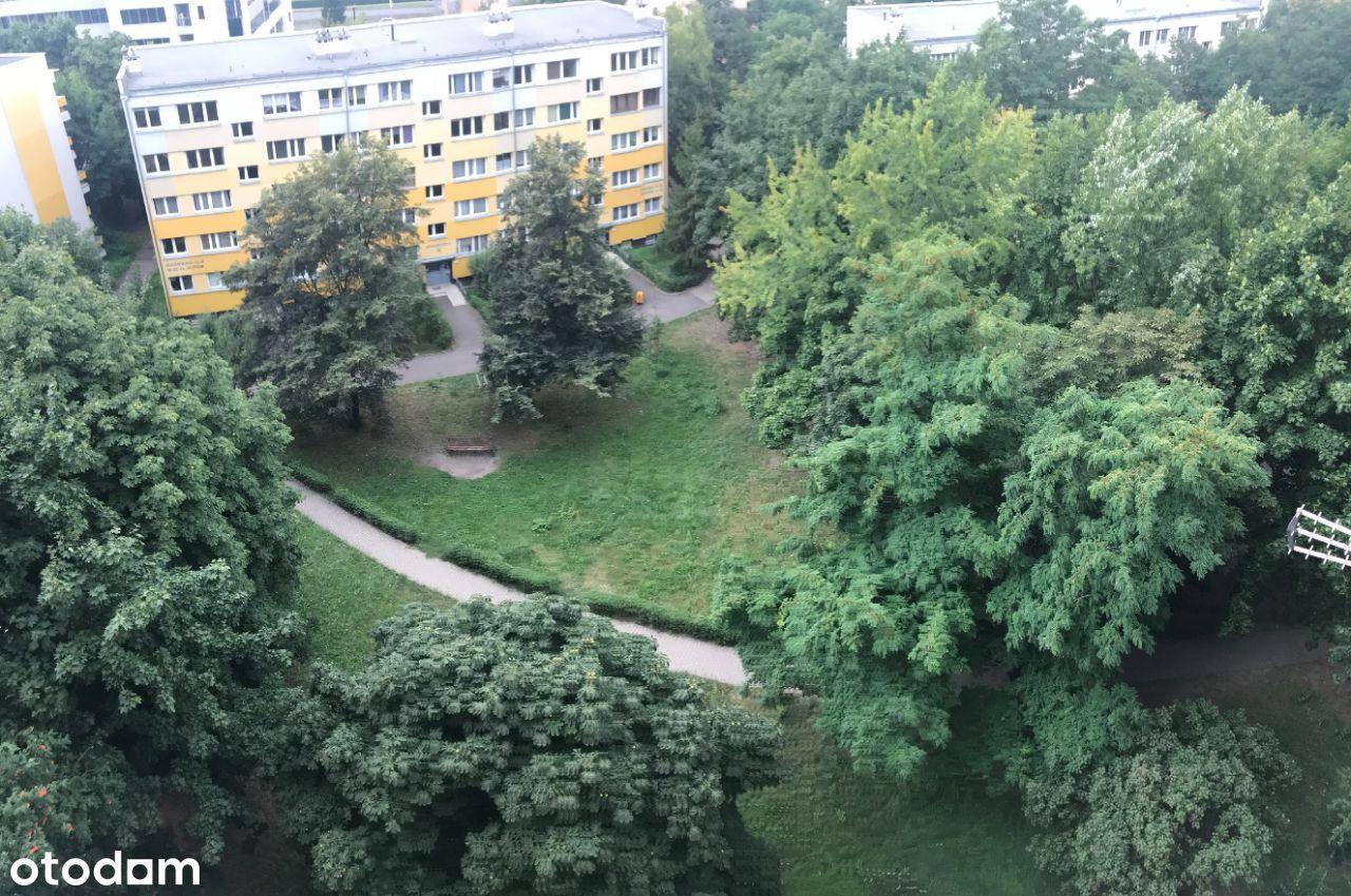 Popowice Białowieska, piękny widok, wolne od zaraz