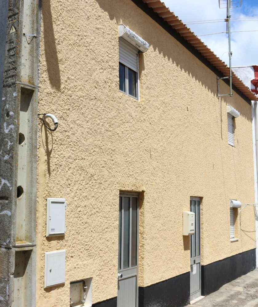 Moradia para comprar, Arazede, Coimbra - Foto 1