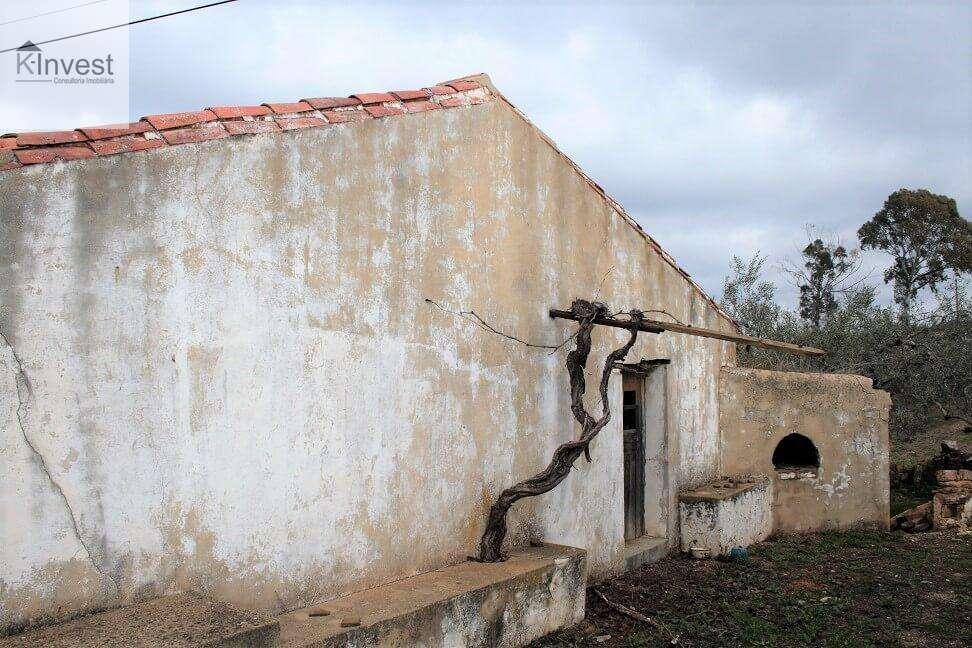 Quintas e herdades para comprar, Vaqueiros, Faro - Foto 11