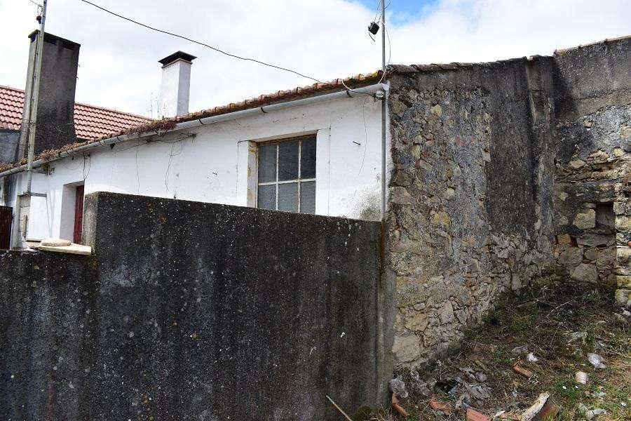 Moradia para comprar, Leiria, Pousos, Barreira e Cortes, Leiria - Foto 11