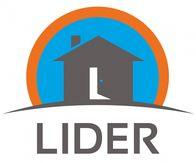 Deweloperzy: LIDER-Kompleksowa Obsługa Nieruchomości - Częstochowa, śląskie