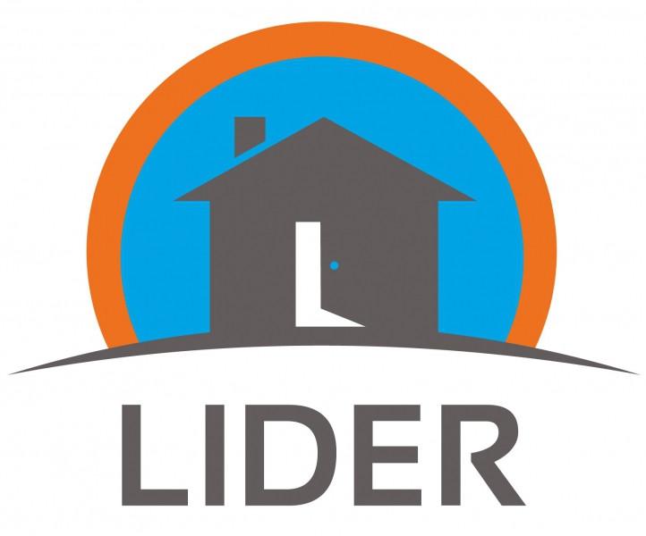 LIDER-Kompleksowa Obsługa Nieruchomości