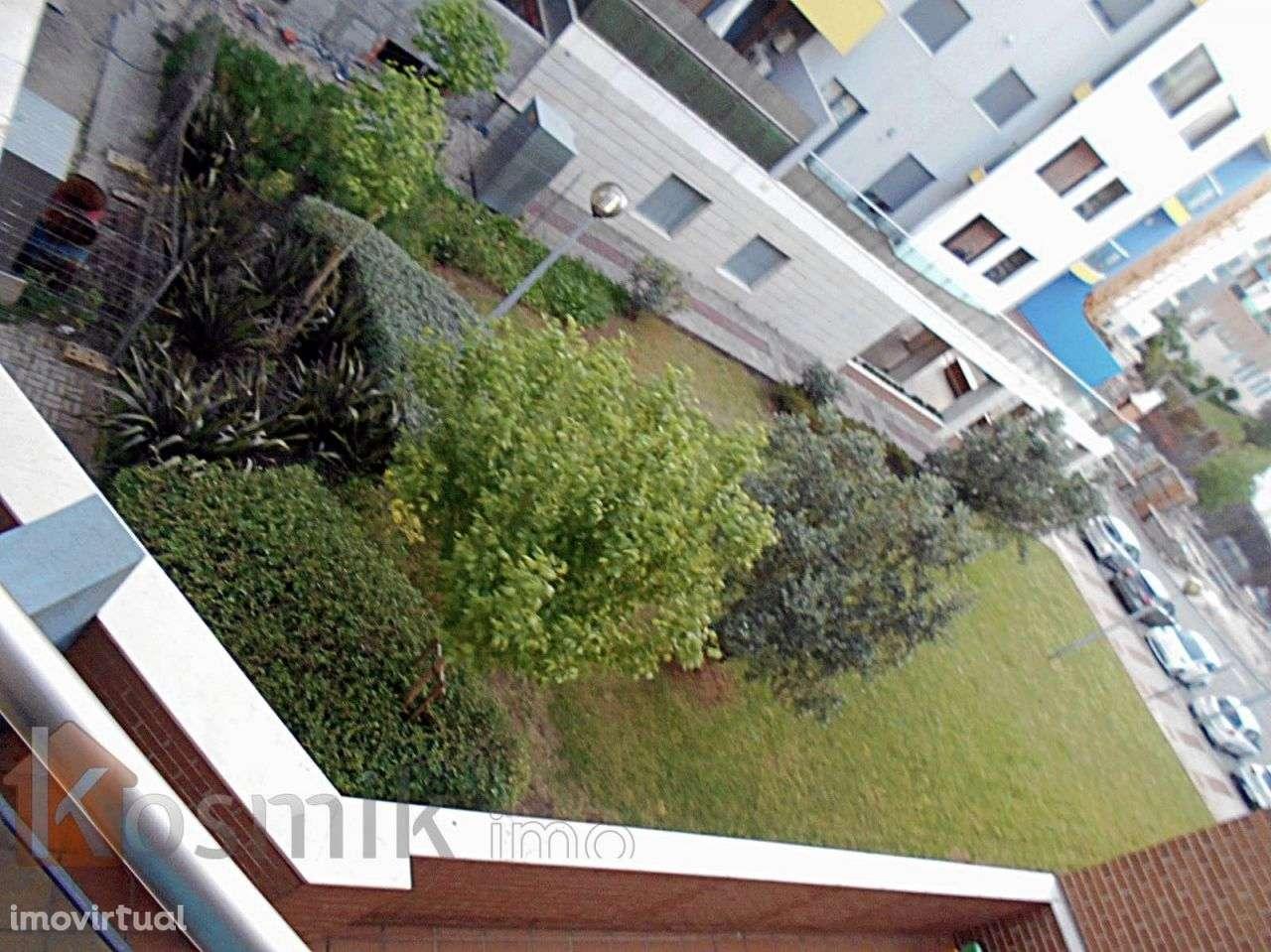 Apartamento para comprar, Ramada e Caneças, Lisboa - Foto 34