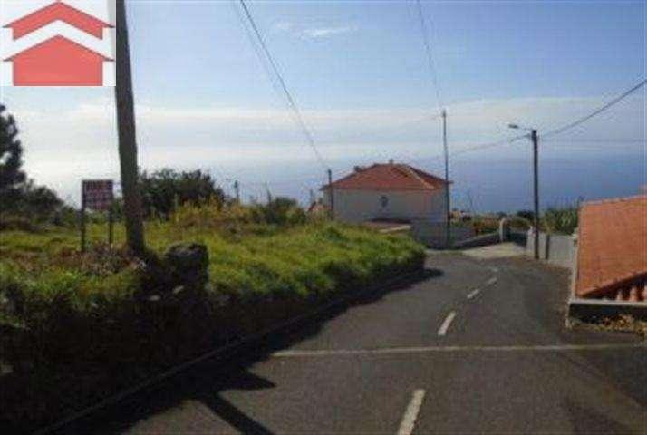 Moradia para comprar, Prazeres, Calheta (Madeira), Ilha da Madeira - Foto 5