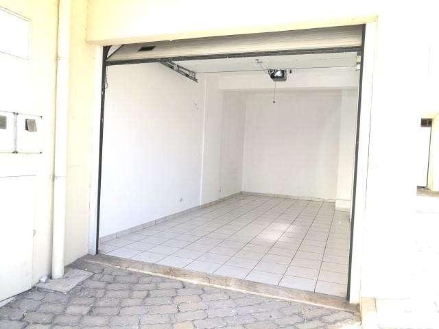 Garagem para comprar, Leiria, Pousos, Barreira e Cortes, Leiria - Foto 3