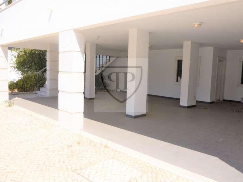 Moradia para arrendar, Cascais e Estoril, Cascais, Lisboa - Foto 35