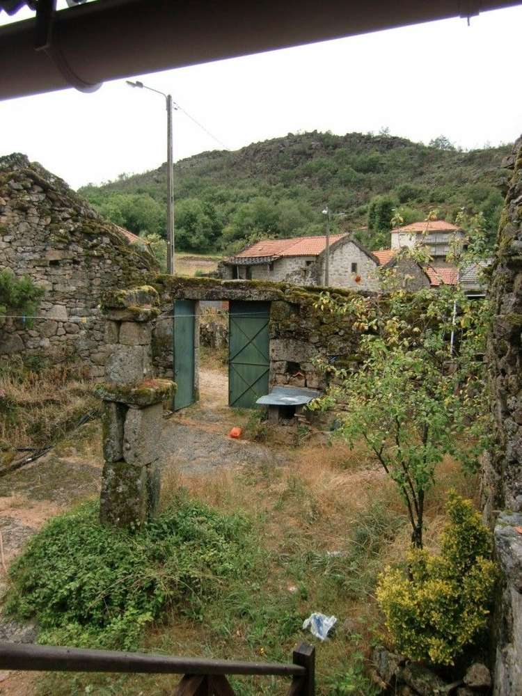 Moradia para comprar, Castro Laboreiro e Lamas de Mouro, Melgaço, Viana do Castelo - Foto 5