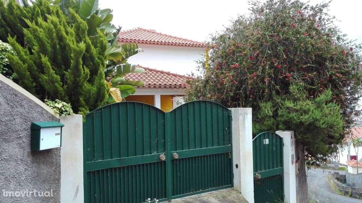 Moradia para comprar, Caniço, Santa Cruz, Ilha da Madeira - Foto 6