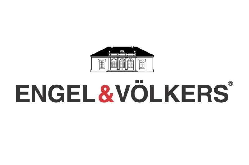 Agência Imobiliária: ENGEL & VÖLKERS Comporta