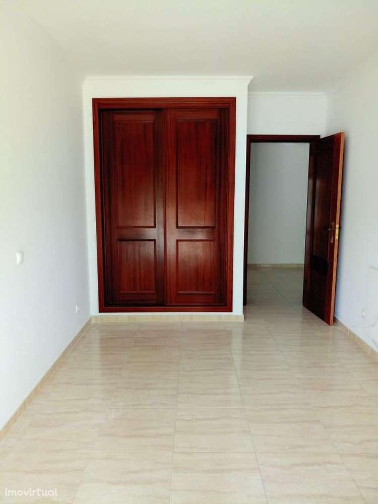 Apartamento para comprar, Portimão - Foto 16