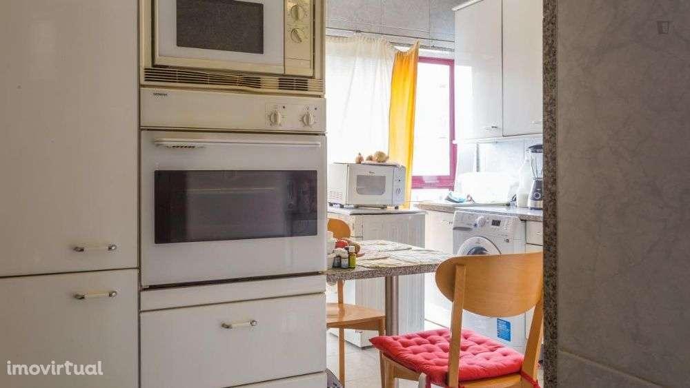 Apartamento para comprar, Baguim do Monte, Gondomar, Porto - Foto 6