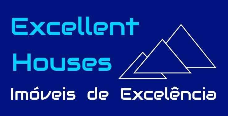 Agência Imobiliária: Excellent Houses