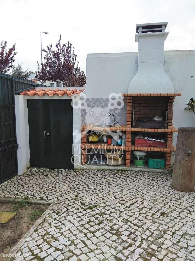 Moradia para comprar, Castelo (Sesimbra), Setúbal - Foto 25