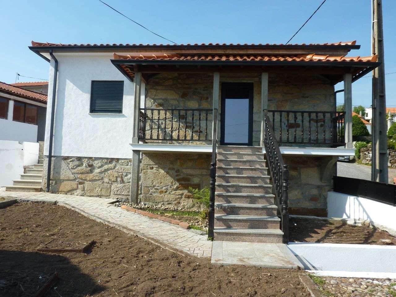 Moradia para comprar, Vila Cova e Feitos, Braga - Foto 8