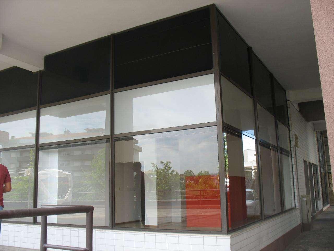 Loja para arrendar, Arcozelo, Braga - Foto 2