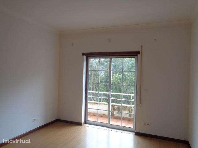 Apartamento para comprar, Lorvão, Penacova, Coimbra - Foto 11