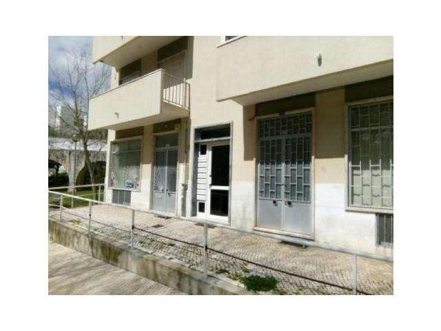Loja para comprar, Póvoa de Santa Iria e Forte da Casa, Vila Franca de Xira, Lisboa - Foto 1