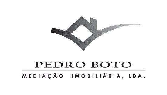 Agência Imobiliária: Pedro Boto - Mediação Imobiliária