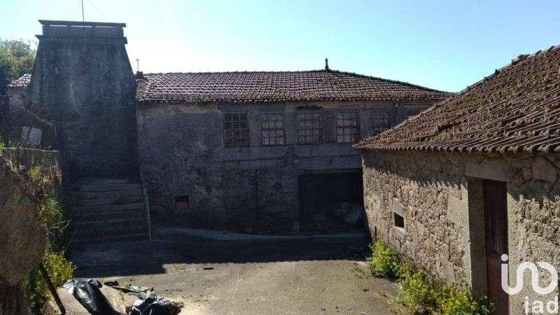 Quintas e herdades para comprar, Bagunte, Ferreiró, Outeiro Maior e Parada, Vila do Conde, Porto - Foto 1