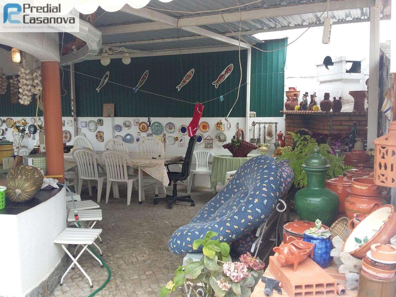 Moradia para comprar, Charneca de Caparica e Sobreda, Setúbal - Foto 17