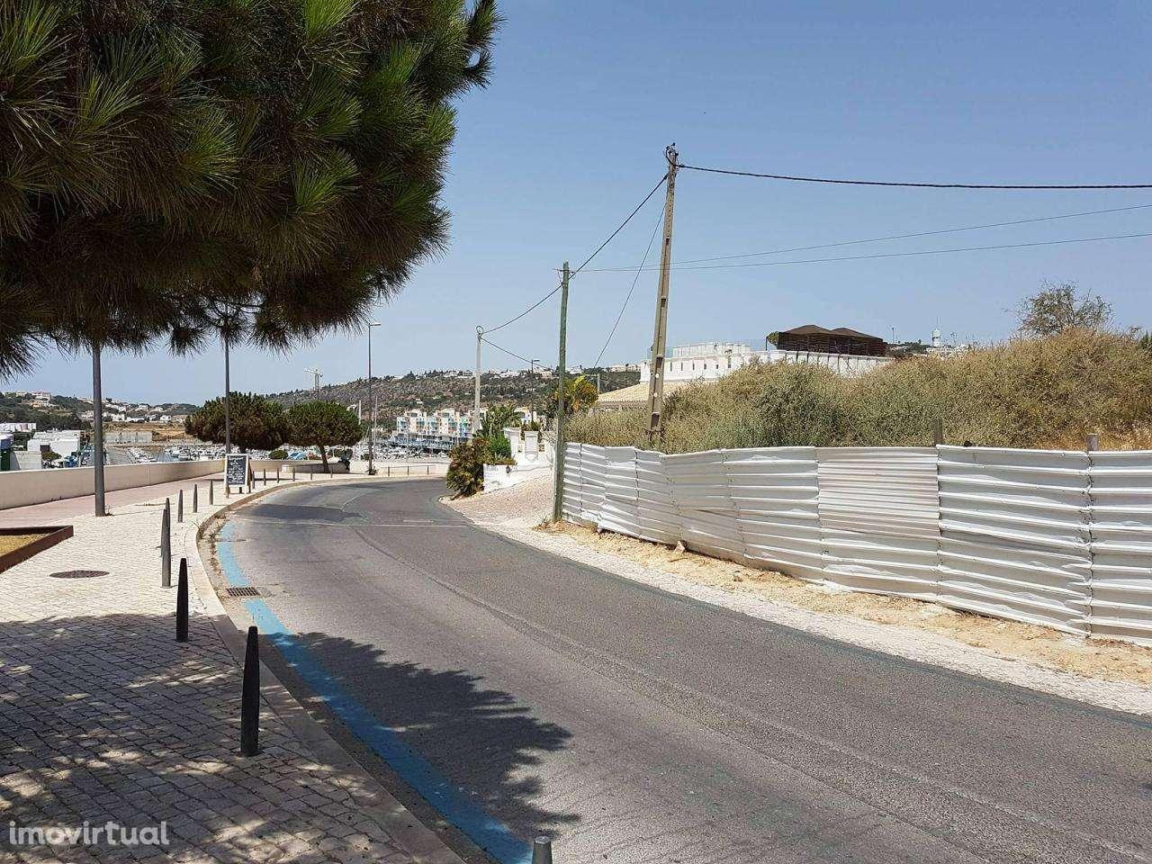 Terreno para comprar, Albufeira e Olhos de Água, Faro - Foto 11