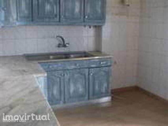 Apartamento para comprar, Cartaxo e Vale da Pinta, Santarém - Foto 3
