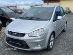 Ford C-MAX - 2
