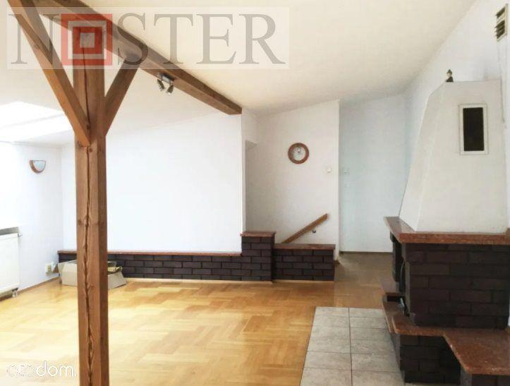 Dom, 250 m², Warszawa